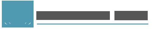 Car Service Noto Logo