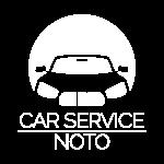 Noleggio con Conducente a Noto - Servizio NCC